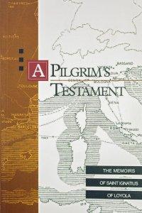 A Pilgrim's Testament