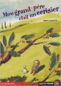 Французьке видання