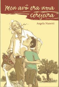 Бразильське видання