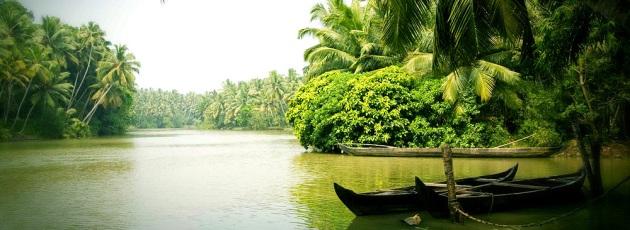 Kerala-banner-img-2