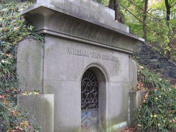 carroll-oconnor-cemetery