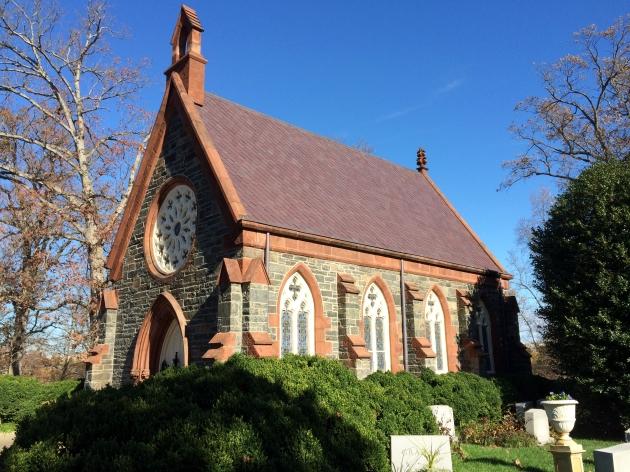 oak-hill-chapel-side-view.jpg
