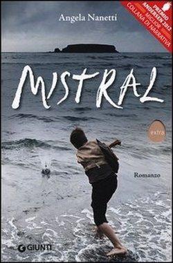 Mistral3